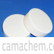 Trichloroisocyanuric Acid 90% (TCCA 90%) / Tablets
