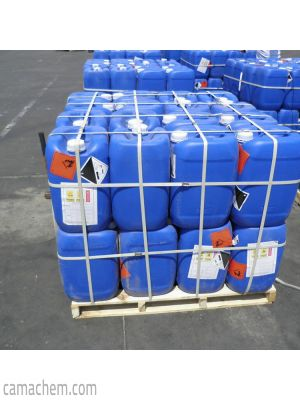 chemical supplier online in China