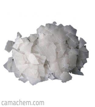 Caustic Soda 98% / Sodium Hydroxide 98% (Flakes)