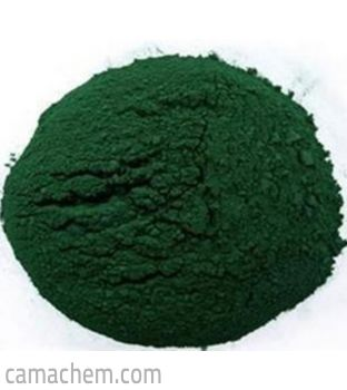 Copper Chloride Hydroxide / Copper OxyChloride (Cu:58% min)