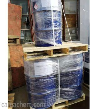 Epoxy Resin 90% (UVR-6110)  3,4-Epoxycyclohexylmethyl-3,4