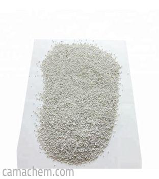 Monocalcium Phosphate 22%
