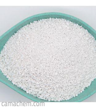 Calcium Hypochlorite 65% (Calcium Process) Granular