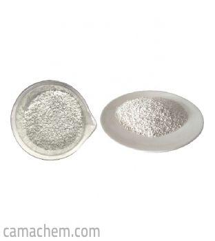 Calcium Hypochlorite 65% (Calcium Process) Powder