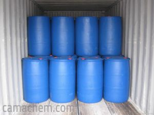 Sulphonic Acid 96% (Labsa 96%)
