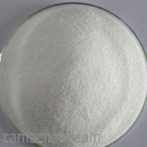 Citric Acid Anhydrous 99%