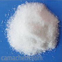 Citric Acid Monohydrate 99%