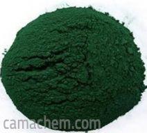 Copper Chloride Hydroxide / Copper OxyChloride (Cu:58% min)