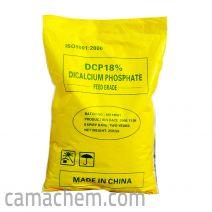 Dicalcium Phosphate 18% (DCP 18%)