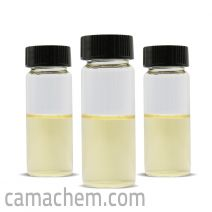 Glutaraldehyde 50% Industry Grade with Formaldehyde