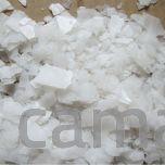Caustic Soda 99% / Sodium Hydroxide 99% (Flakes)