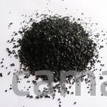 Activated Carbon CTC 55 6x12 Mesh For Sale   Camachem