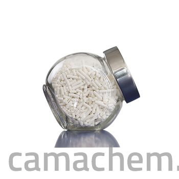 water treatment chemicals for sale