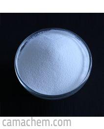 Low Viscocity Poly Vinyl Chloride (PVC) SG8