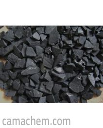 Activated Carbon CTC55 8 x 16 Mesh