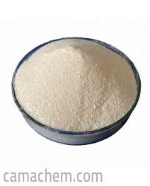 Mono-Dicalcium Phosphate 21%
