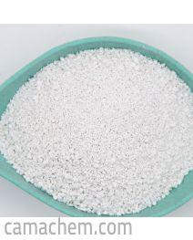 Calcium Hypochlorite (Sodium Process) 65% Granular
