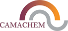 Camachem Logo - Camachem Supplies Quality Industrial Chemicals