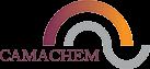 Camachem Logo - Camachem Supplies Quality Industrial Chemicals