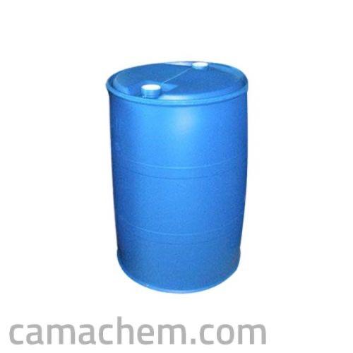 Sodium Dichloroisocyanurate Dihydrate in bulk.