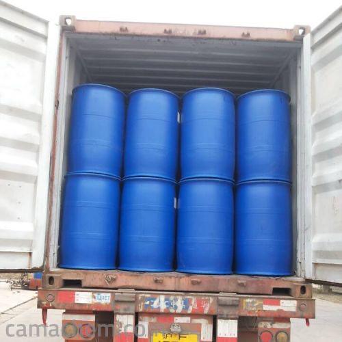 Sodium Dichloroisocyanurate Dihydrate ready to be shipped!