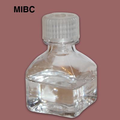 Methyl Isobutyl Carbinol/MIBC