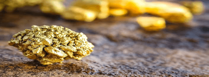 Gold Mining for sale