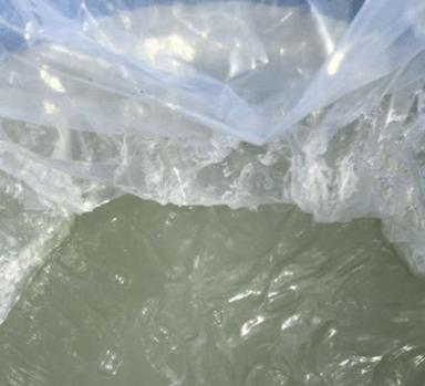 Sodium Laureth Sulfate / SLES liquid