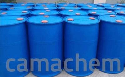 Methyl Isobutyl Carbinol in bulk