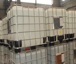 Methyl Isobutyl Carbinol ready to be shipped!