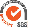 Chemicals for Sale have SGS OHSAS 18001 Certification/></div> <div class=