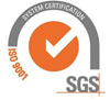 Chemicals for Sale have Bureau Veritas OHSAS 18001 Certification