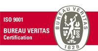 Chemicals for Sale have Bureau Veritas OHSAS 14001 Certification