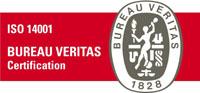 Chemicals for Sale have Bureau Veritas OHSAS 22000 Certification